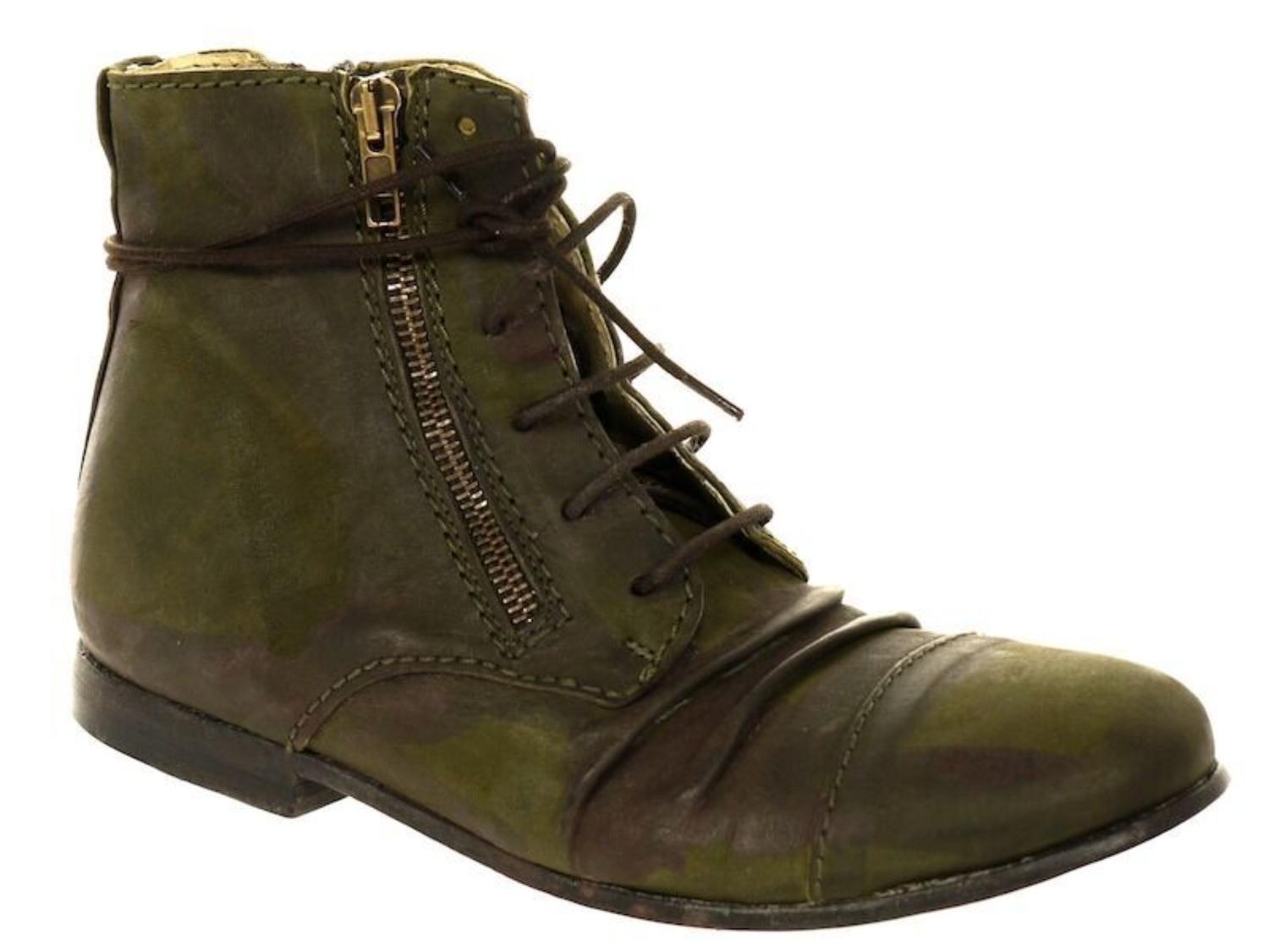 ROVERS 62002 62002 OLIVE