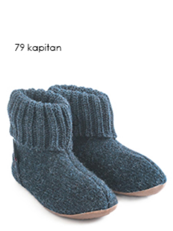 HAFLINGER KARLO 481006/79 KAPITAN