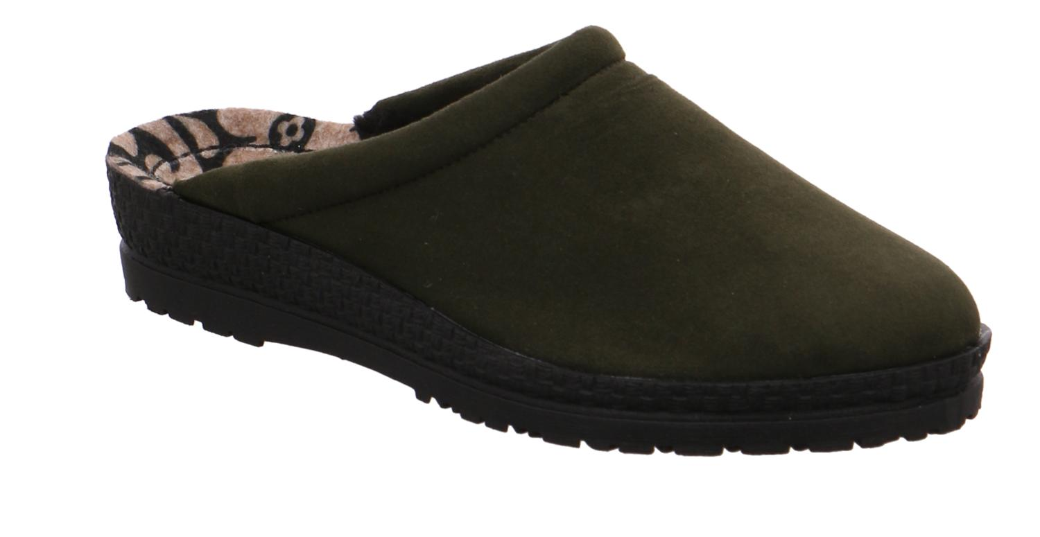 ROHDE 2291 2291/61 OLIVE