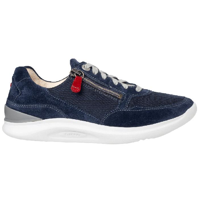 GANTER HELEN 201512/3100 NAVY
